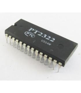 PT2322