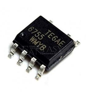 SMD FAN6755W