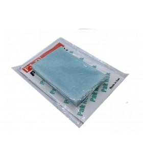 پاک کننده نوک هویه خشک - پاک نوک F.L.D سایزکوچک50*30