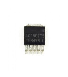 TD1507-5