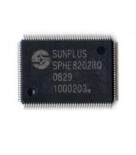 SMD SPHE8202RQ