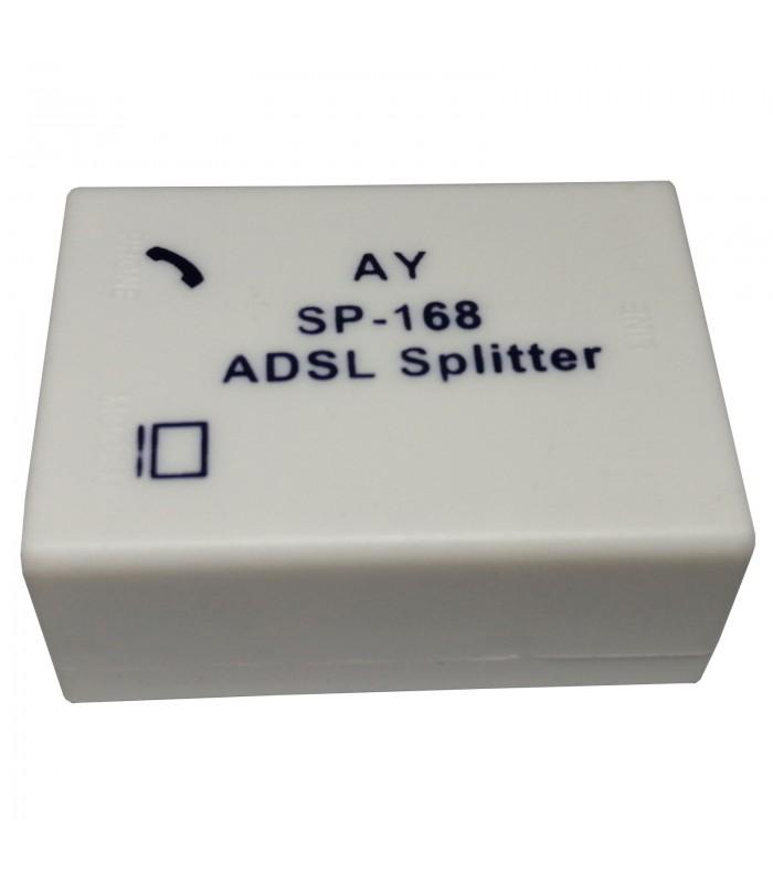 اسپلیتر D-LINK مدل SP-168