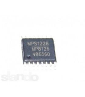 SMD MP8126