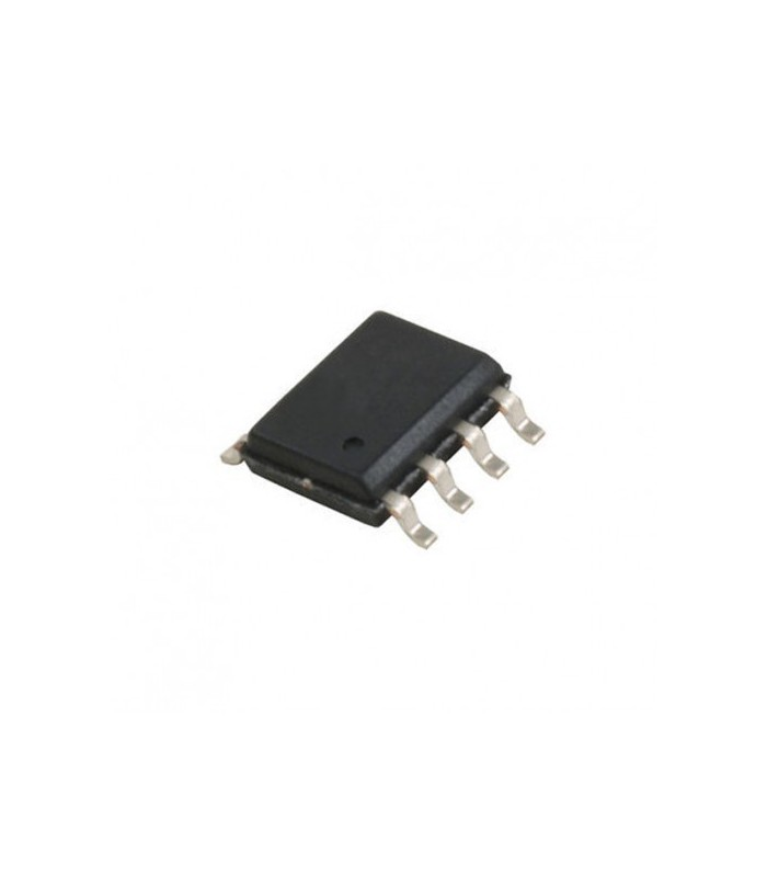 SMD MC34063AD/SMD