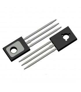 ترانزیستور BD140 پکیج TO-126 اورجنال