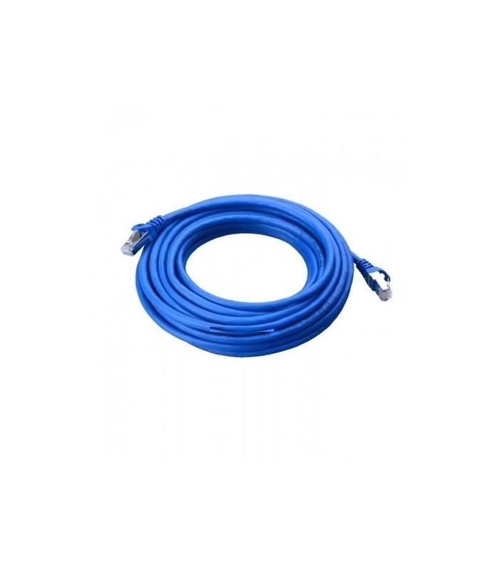 کابل شبکه 1.5 متری CAT6