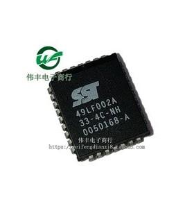 49LF002A