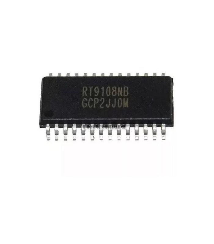 RT9108NB