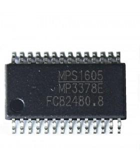 انواع ای سی MP3378E اورجنال
