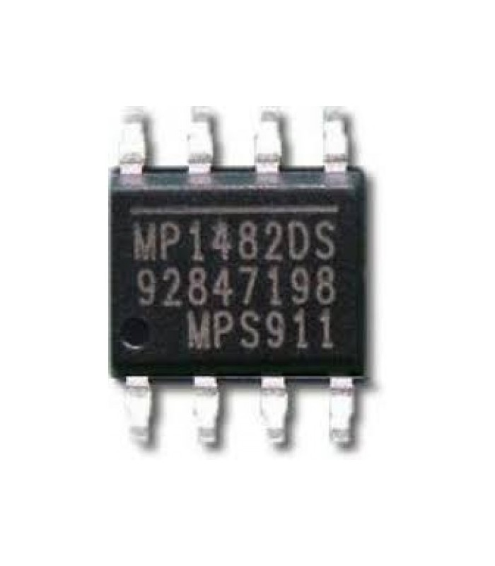 SMD MP1482DS