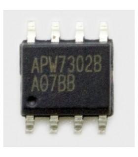 SMD APW7302B