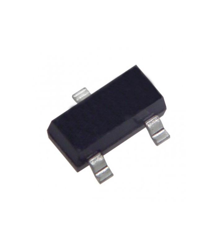 ترانزیستور SMD 2F