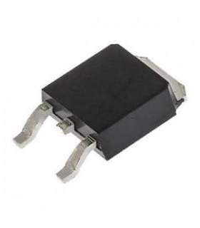 ترانزیستور SMD STD20NF20