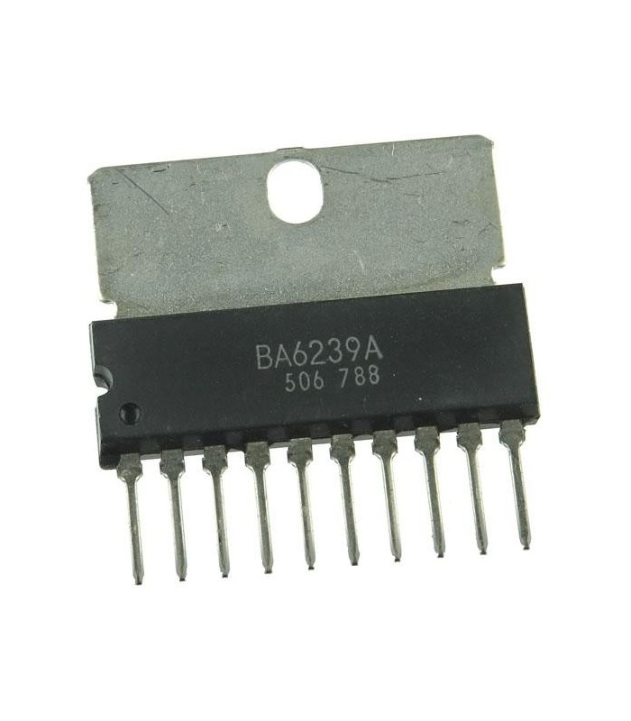 BA6239