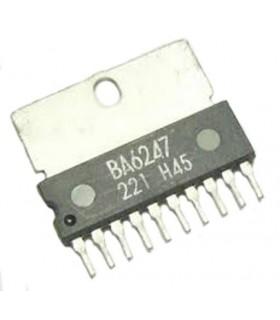 BA6247