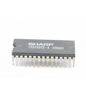 IX0202CE