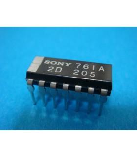 CX761A--SONY761A