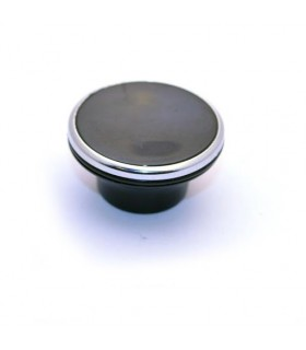 سر ولوم پخش پایونر مدل 5250-4250-8350