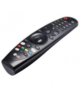 ریموت کنترل جادویی ال جی Magic Remotel