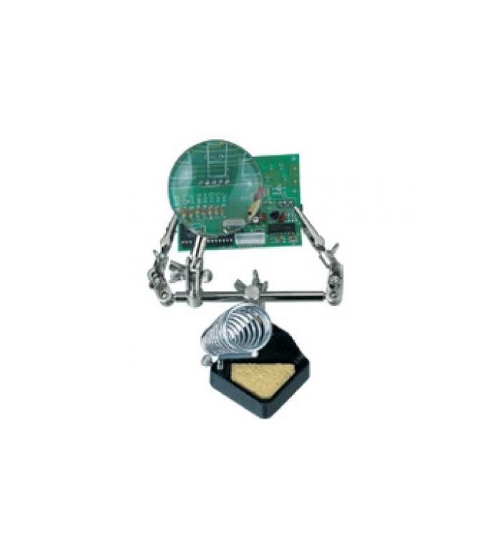 انواع گیره گیره مونتاژ/ZD-10G