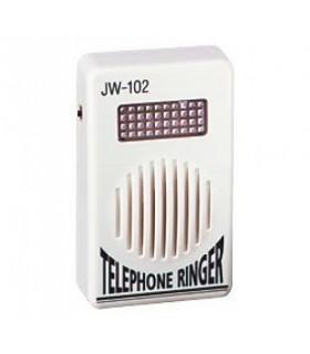 انواع ابزار الات متفرقه زنگ دوم تلفن
