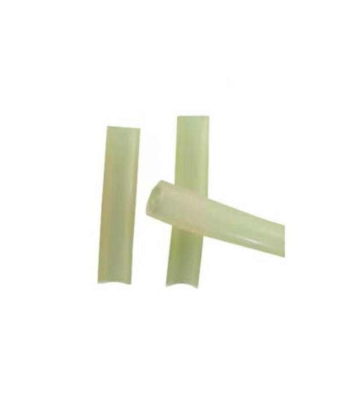 انواع ابزار الات متفرقه شیلنگ نسوز 10 سانتی