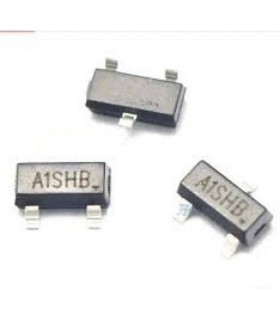 SI2301 A1SHB SOT-23