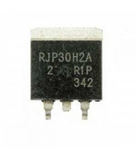 RJP30H2A