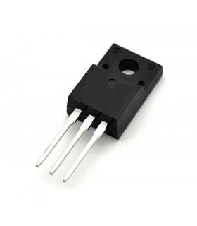 MOSFET FQPF9N50C--9N50