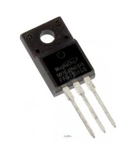 MDF11N65B--11N65