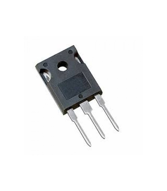 MOSFET IRFP450LC