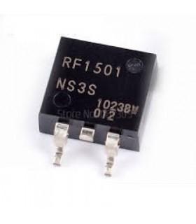 RF1501NS3S اصلی