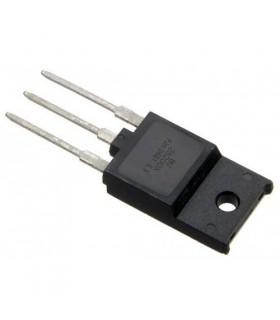 ترانزیستورهای متفرقه FN651