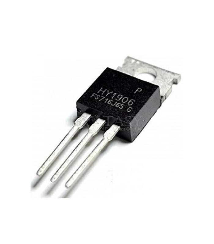 ترانزیستورهای متفرقه HY1906P