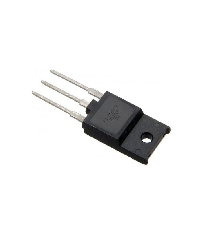 ترانزیستورهای متفرقه BUX85F