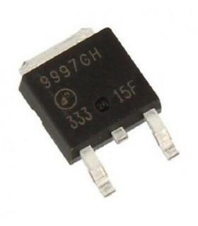 ترانزیستورهای متفرقه AP9997GH--9997GH
